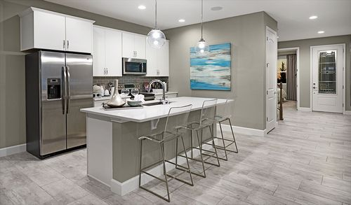 Kitchen-in-Moonstone-at-Seasons at Pine Ridge-in-Middleburg
