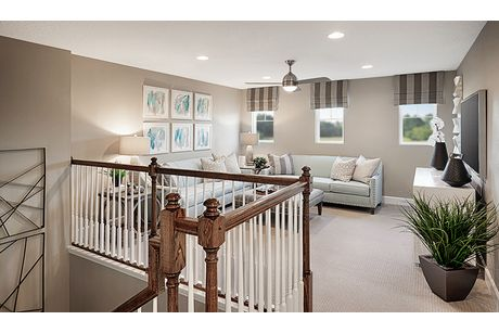 Recreation-Room-in-Moonstone-at-Rolling Hills at Lake Asbury-in-Green Cove Springs