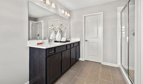 Bathroom-in-Moonstone-at-GreyHawk-in-Middleburg