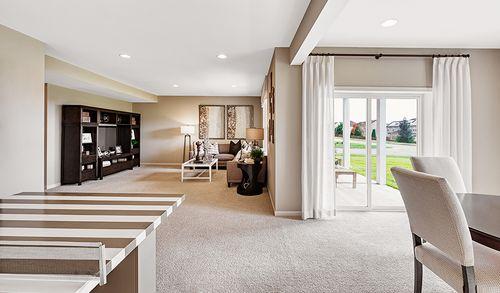 Recreation-Room-in-Coronado-at-Eagle's Rest-in-Aberdeen