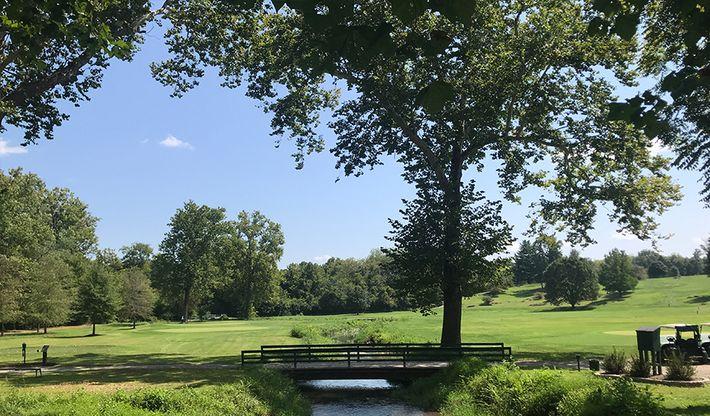 SeasonsAtBoyceCrossing-MD-Country Club 1:Millwood Country Club
