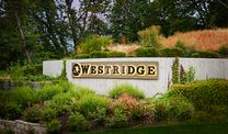 Westridge by Richmond American Homes in Tacoma Washington