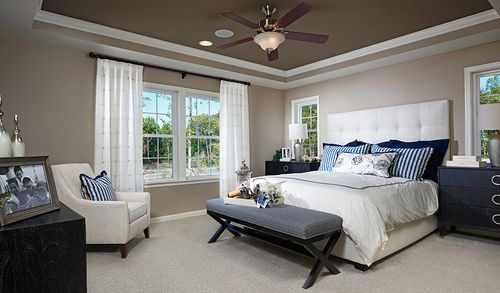 Bedroom-in-Donovan-at-Twin Lakes Overlook-in-Winchester