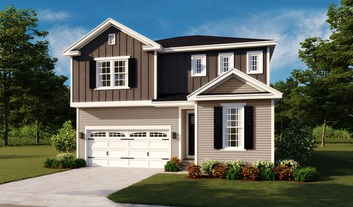 Moonstone-Design-at-Seasons at Highpoint-in-Culpeper
