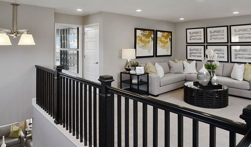 Greatroom-in-Yorktown-at-Southern Hills-in-Stephens City