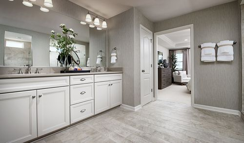 Bathroom-in-Hopewell-at-Southern Hills-in-Stephens City
