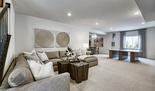 Recreation-Room-in-Hopewell-at-Southern Hills-in-Stephens City