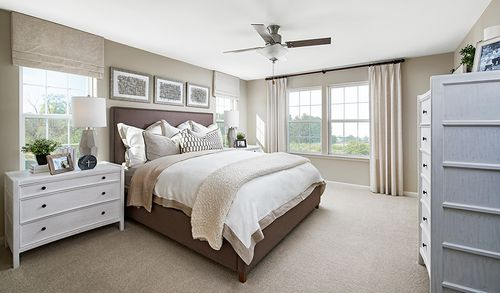 Bedroom-in-Pearl-at-Southern Hills-in-Stephens City