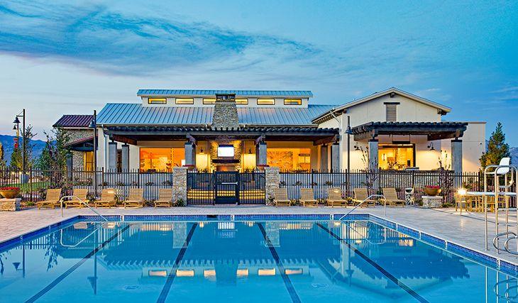 SkyeCanyon-NEV-Community Pool 2:Skye Canyon