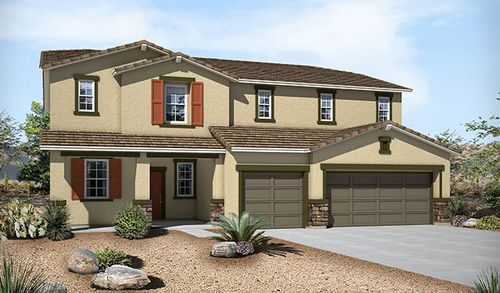 New homes for sale in las vegas newhomesource for Las vegas home source