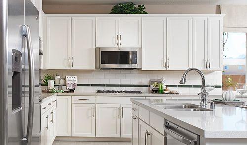 Kitchen-in-Sarah-at-Bellamont-in-North Las Vegas