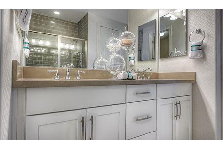 Bathroom-in-Sarah-at-Bellamont-in-North Las Vegas