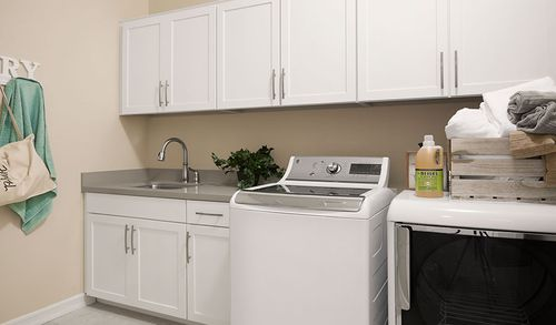 Laundry-in-Stephen-at-Rainier at Skye Canyon-in-Las Vegas