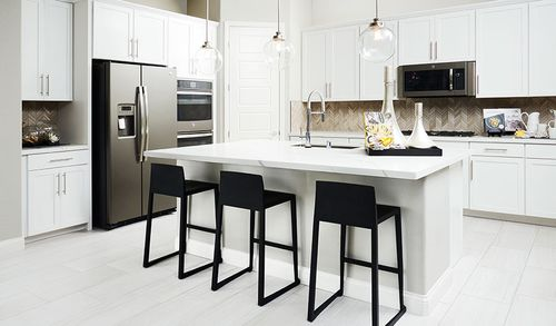Kitchen-in-Anika-at-Capella at Cadence-in-Henderson