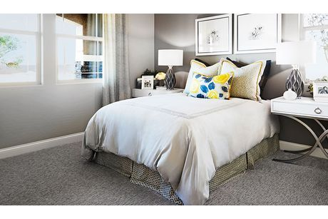 Bedroom-in-Anika-at-Chelsea Creek-in-Las Vegas