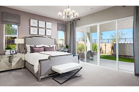 Bedroom-in-Timothy-at-Agave Crest-in-Las Vegas