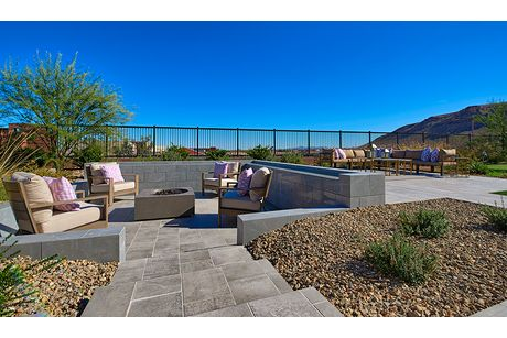 Patio-in-Ryder-at-Onyx Point-in-Las Vegas