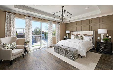 Bedroom-in-Robert-at-Onyx Point-in-Las Vegas