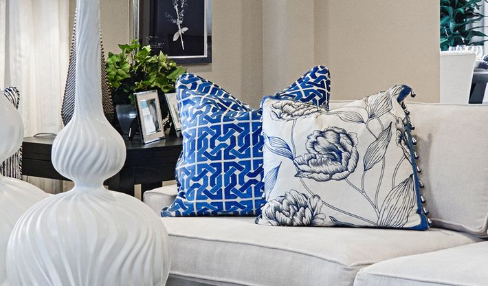 Standard series 5 - Hemingway-GreatRm-white-blue:Great room