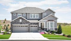 12971 Reata Ridge Drive (Dayton)