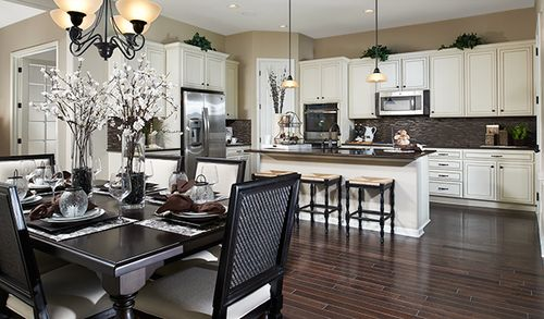 Kitchen-in-Anika-at-Traditions-in-Aurora