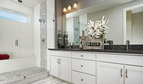 Bathroom-in-Greenwich-at-Cityscapes at The Views-in-Broomfield