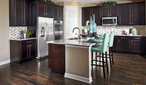 Kitchen-in-Alcott-at-Traditions-in-Aurora