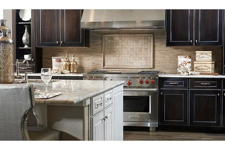 Kitchen-in-Holbrook-at-Waverly at Southshore-in-Aurora