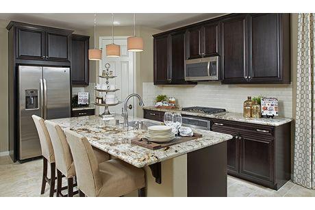 Kitchen-in-Bronson-at-Terrain-in-Castle Rock