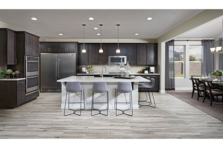 Kitchen-in-Bedford-at-Anthem Highlands Vistas-in-Broomfield