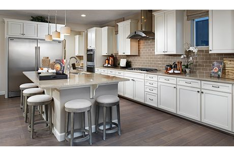 Kitchen-in-Hopewell-at-Fairfield-in-Thornton