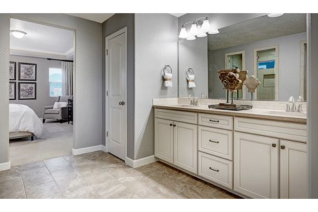 Bathroom-in-Hopewell-at-Brighton Crossings-in-Brighton