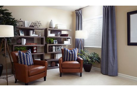 Study-in-Hopewell-at-Wyndham Hill-in-Frederick