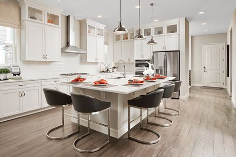 Kitchen-in-Garrison-at-BackCountry-in-Highlands Ranch