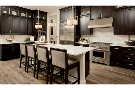 Kitchen-in-Graham-at-BackCountry-in-Highlands Ranch