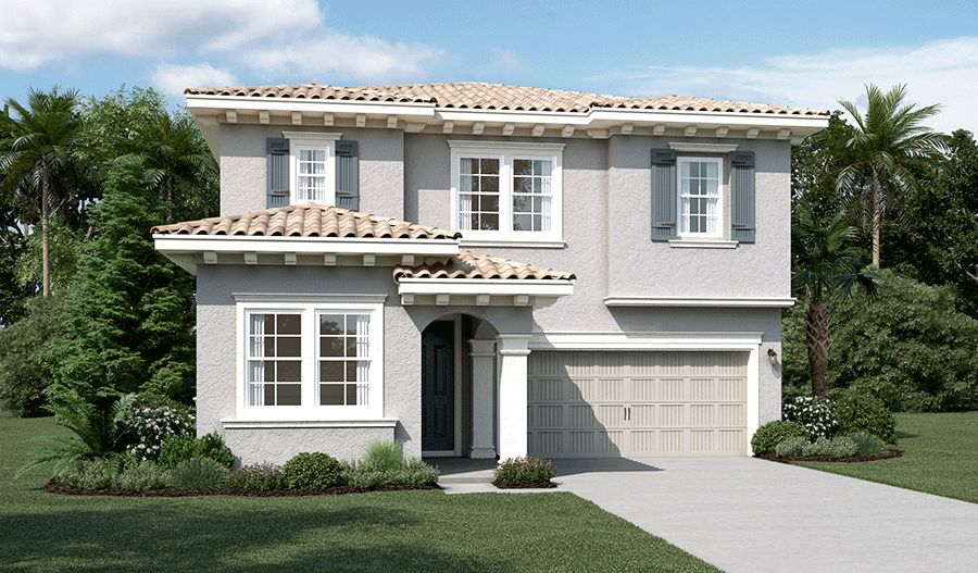 Search tracy new homes find new construction in tracy ca for Find a home builder