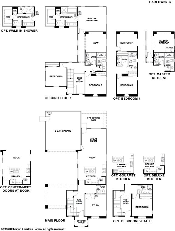 Barlow-N765-InspiratoAtMountainHouse static FP JPG