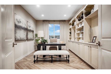 Study-in-Timothy-at-Sandpointe at River Islands-in-Lathrop