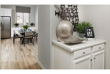 Wet-Bar-in-Onyx-at-The Ridge at Harmony Road-in-Windsor