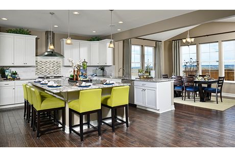 Kitchen-in-Seth-at-Mail Creek Crossing-in-Fort Collins