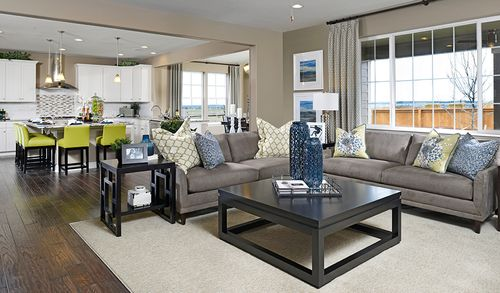 Greatroom-and-Dining-in-Seth-at-Mail Creek Crossing-in-Fort Collins