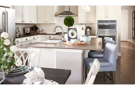 Kitchen-in-Arlington-at-The Ridge at Harmony Road-in-Windsor