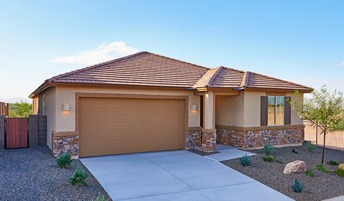 Home builders in vail az home review for American home builders reviews