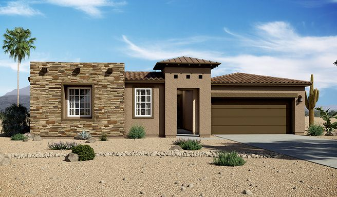 7048 W Foothills Acacia Place (Denise)