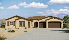 7044 W Turquoise Hills Place (Rocco)