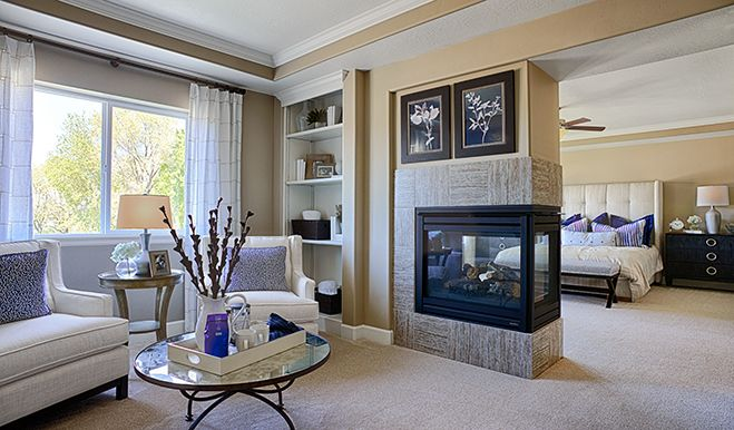 Exceptionnel Royal Farms In Riverton, UT, New Homes U0026 Floor Plans By Richmond American  Homes