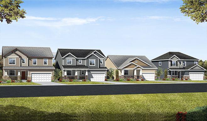 House Plans Layton Ut Homes Tips Zone