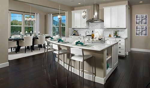 Kitchen-in-Jessica-at-Simpson Springs-in-Syracuse