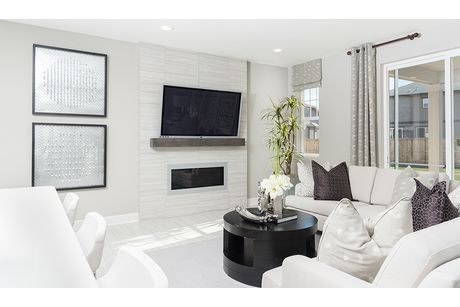 Greatroom-in-Amethyst-at-Coleman Farms-in-Riverdale