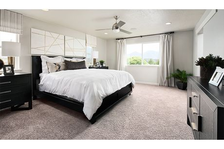 Bedroom-in-Moonstone-at-Coleman Farms-in-Riverdale